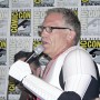 Carlton Cuse the Storm Trooper
