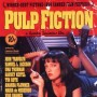 Pulp Fiction - Square