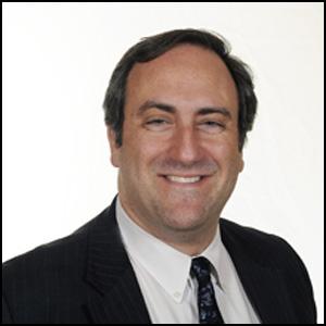 Daniel Barkowitz