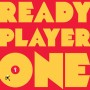 ready-player-one-square