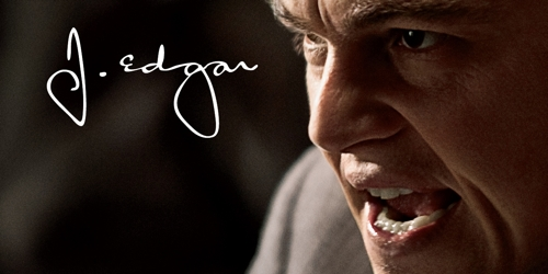 J. Edgar Review