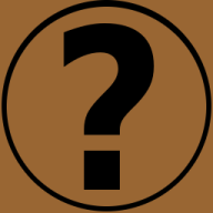 Podquiz Logo